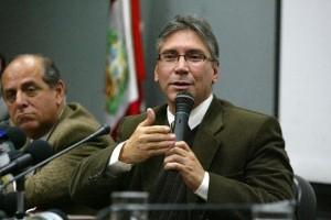 Aurelio Pastor