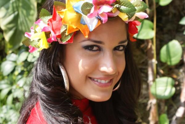 Hawaiian Tropic 2