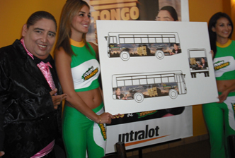 Intralot1