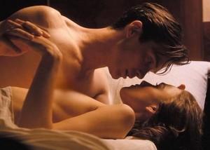 Kira knightly escenas de desnudos