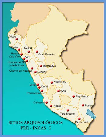 mapa_preincas1