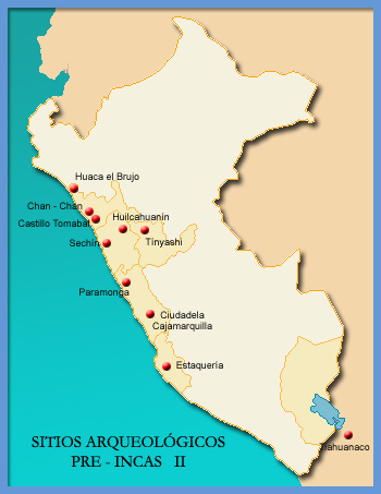 mapa_preincas2
