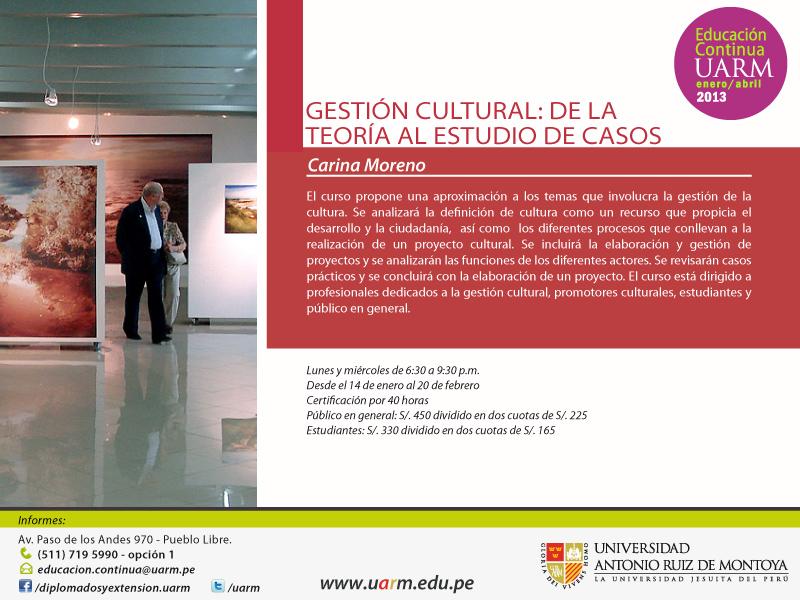 Gestion-cultural