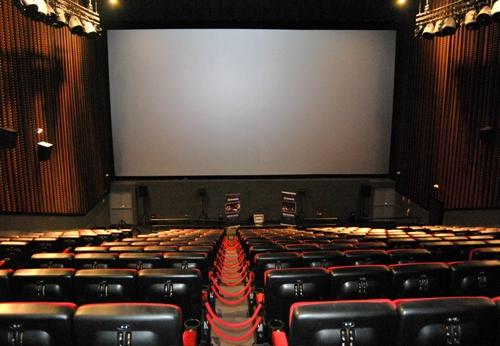 Sala 4dx el cine en una nueva dimensi n for Sala 4dx opiniones