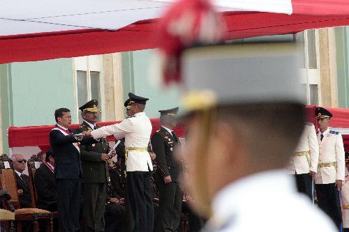 escuela-militar