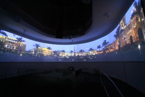 museo lima