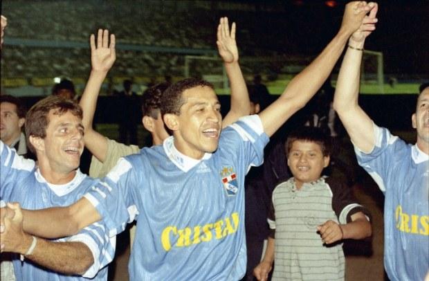 SC adidas 1998 -a