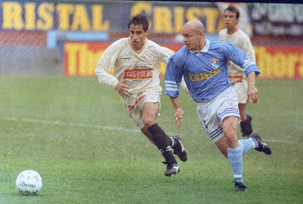 SC adidas 1998 -b