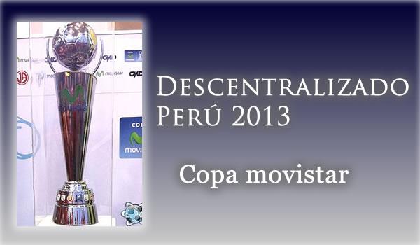 descentralizado-2013