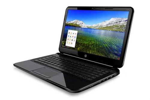 computadoras-personales-1660409w645