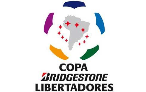 copa-libertadores-2013