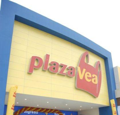plaza vea2