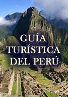 guia-turistica-peru