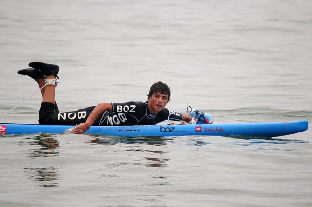 paddleboard_men10_Tweddle
