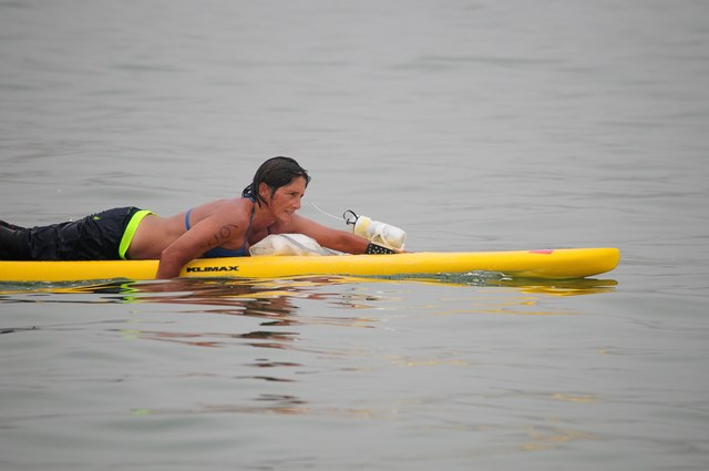 paddleboardwomen11Tweddle 1
