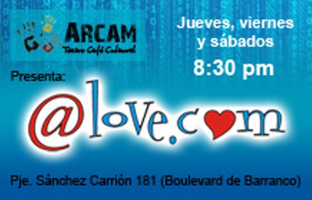 @love.com (1)