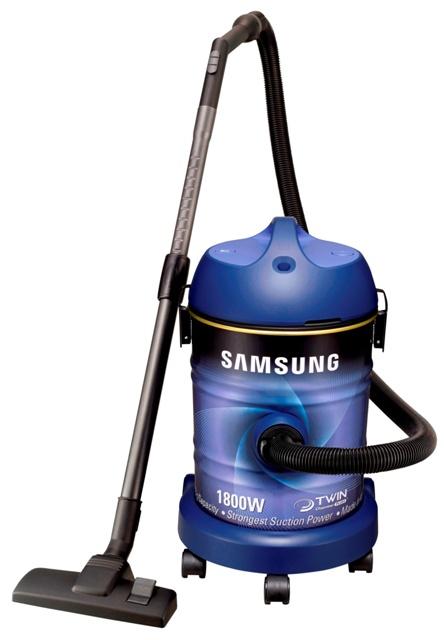 Samsung VCW7550S3B_004