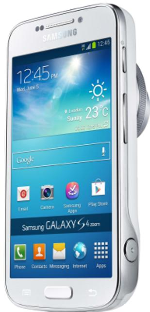 Samsung GALAXY S4 zoom_001