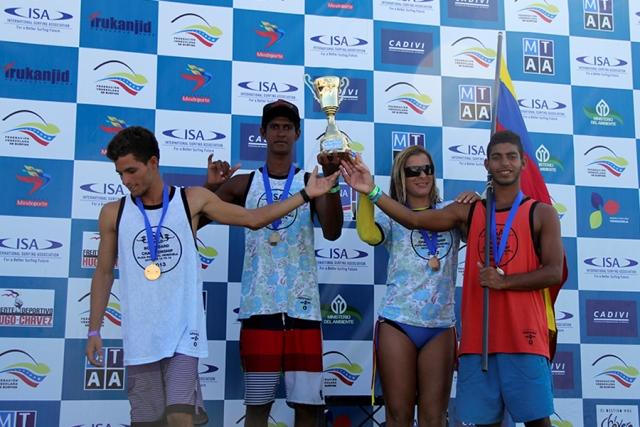 Aloha_Cup_K.Ortega