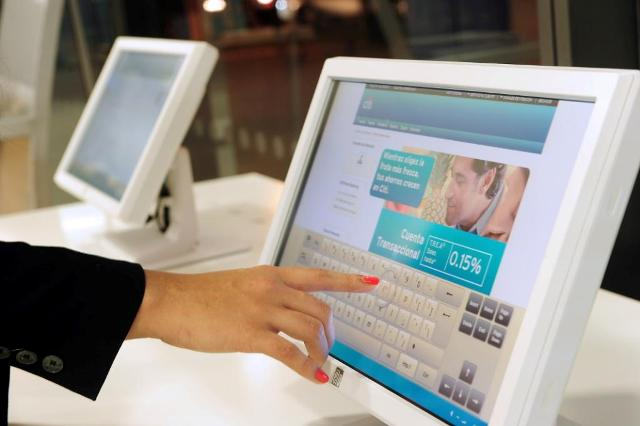 Citi_pantallas touch