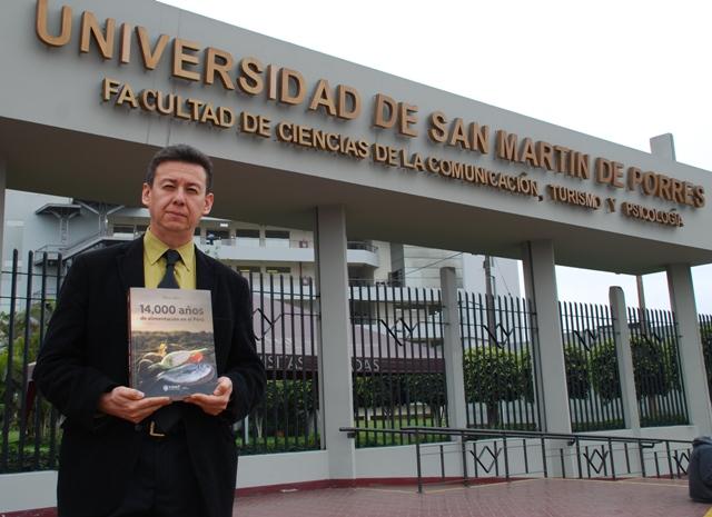 DR. ELMO LEON (3)