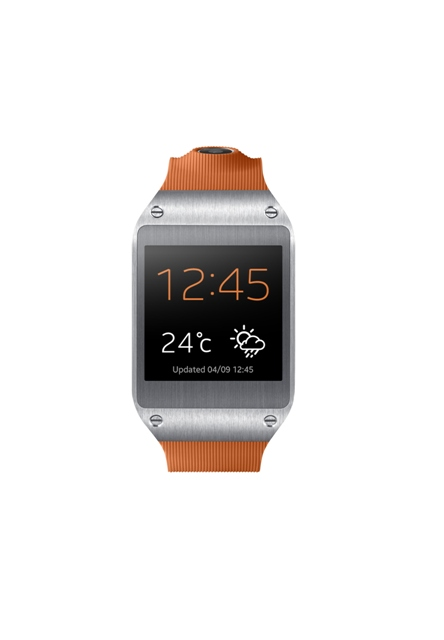 GALAXY_Gear_Wild_Orange