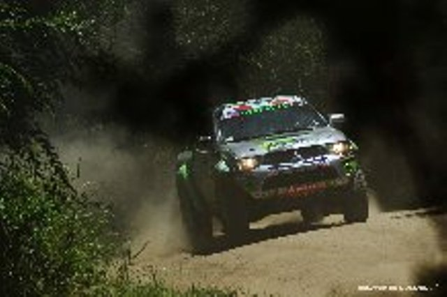 Dakar4x42014-1