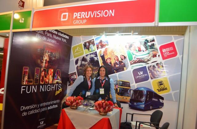 PERU VISION (2)