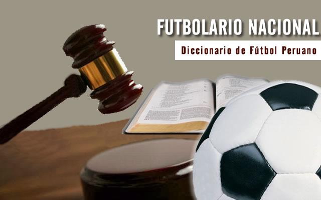Futbolario3