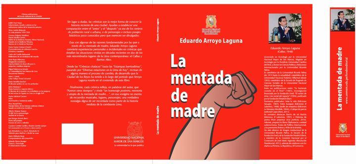 Mentada_de_madre(Caratula) (1)