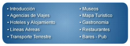 menu_turismo