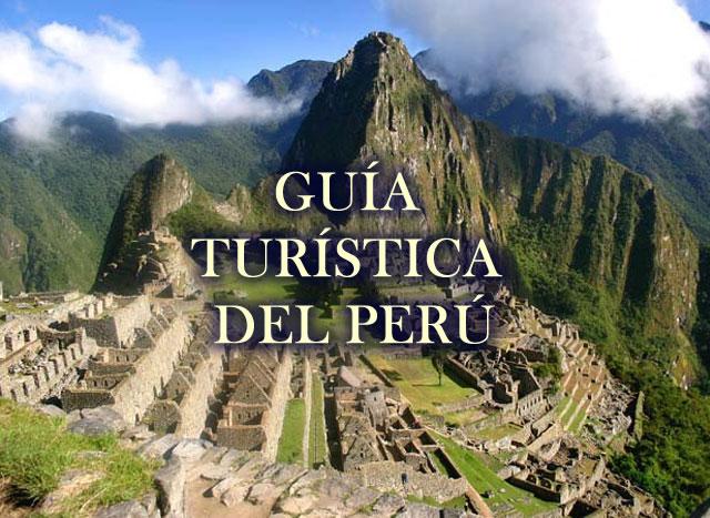 guia-turistica-peru-int