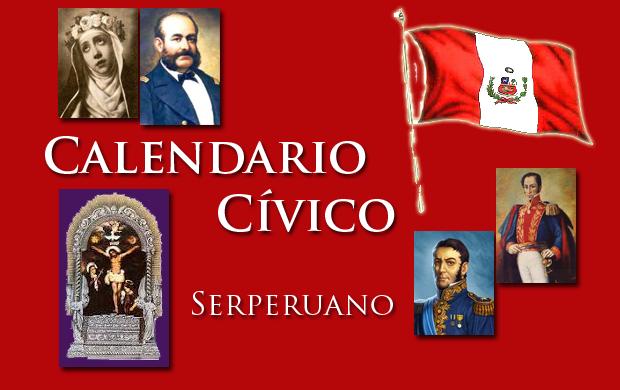Calendario-Civico